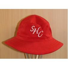 Hat Wide Brim