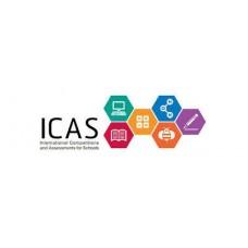 ICAS 2021 (0235.09) (*ATHT)