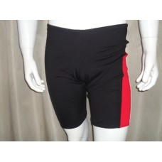 BOYS/ MENS BATHERS JAMMERS