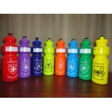 House Water Bottles