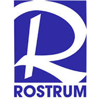 ROSTRUM PUBLIC SPEAKING COMPETITION